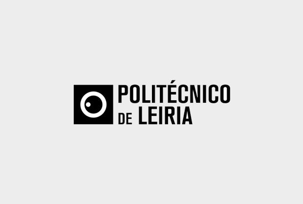 BOLSAS DE ESTUDO IPL INDÚSTRIA